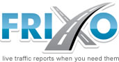 Frixo Road Traffic Reports