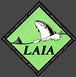 Loch Awe Improvement Association - Fishing in Loch Awe