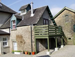 Self Catering Loch Melfort Kilmelford by Oban - Old Dairy Cottage